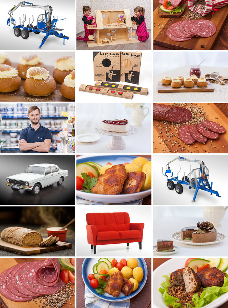 tootefoto-reklaamfoto-esindusportree